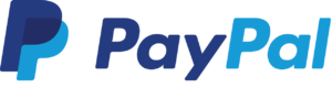 PayPal for Chalet Tannegg