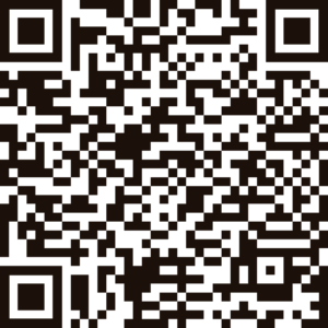 QR Code for TWINT